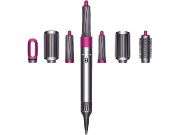 Dyson Airwrap Complete - Multistyler