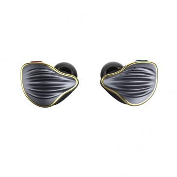 Fiio FH5 in-ear headphones
