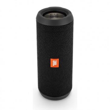 JBL Flip 3 Stealth - Bluetooth Speaker - beschadigde doos