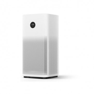 Xiaomi Mi Air Purifier 2S - EU - Wit - Luchtreiniger