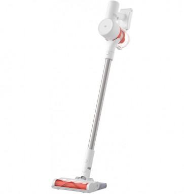 Xiaomi Mi Vacuum Cleaner G10 - Steelstofzuiger - Met dweilfunctie
