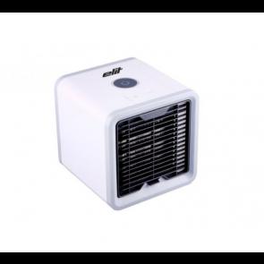 Elit Mini Air Cooler AC18 Wit
