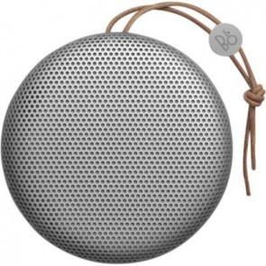 Bang & Olufsen Speaker A1 Natural