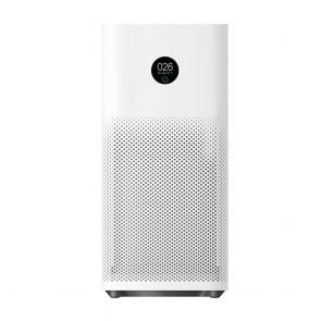 Xiaomi Mi Air Purifier 3H - EU - Wit - Luchtreiniger
