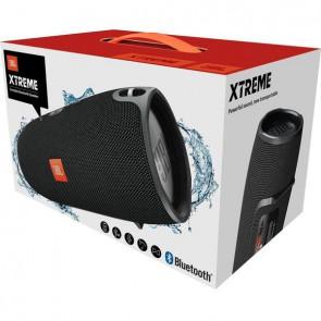 JBL Xtreme - Bluetooth Speaker - Zwart