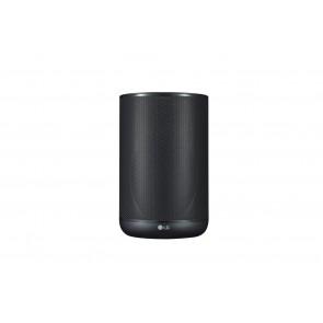 LG WK7 Slimme Speaker