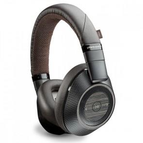 Plantronics Bluetooth Koptelefoon Backbeat Pro 2 - Zwart