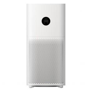 Xiaomi Mi Air Purifier 3C - EU - Wit - Luchtreiniger