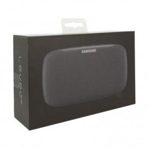 Samsung Level Box Slim Speaker -Black