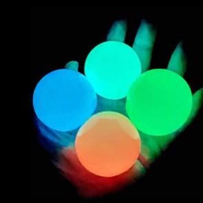 Sticky Balls - 4 stuks