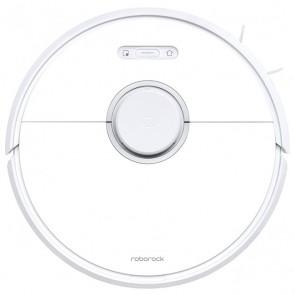 Xiaomi Roborock S6 Wit
