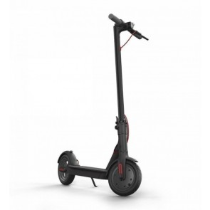 Xiaomi M365 E-scooter
