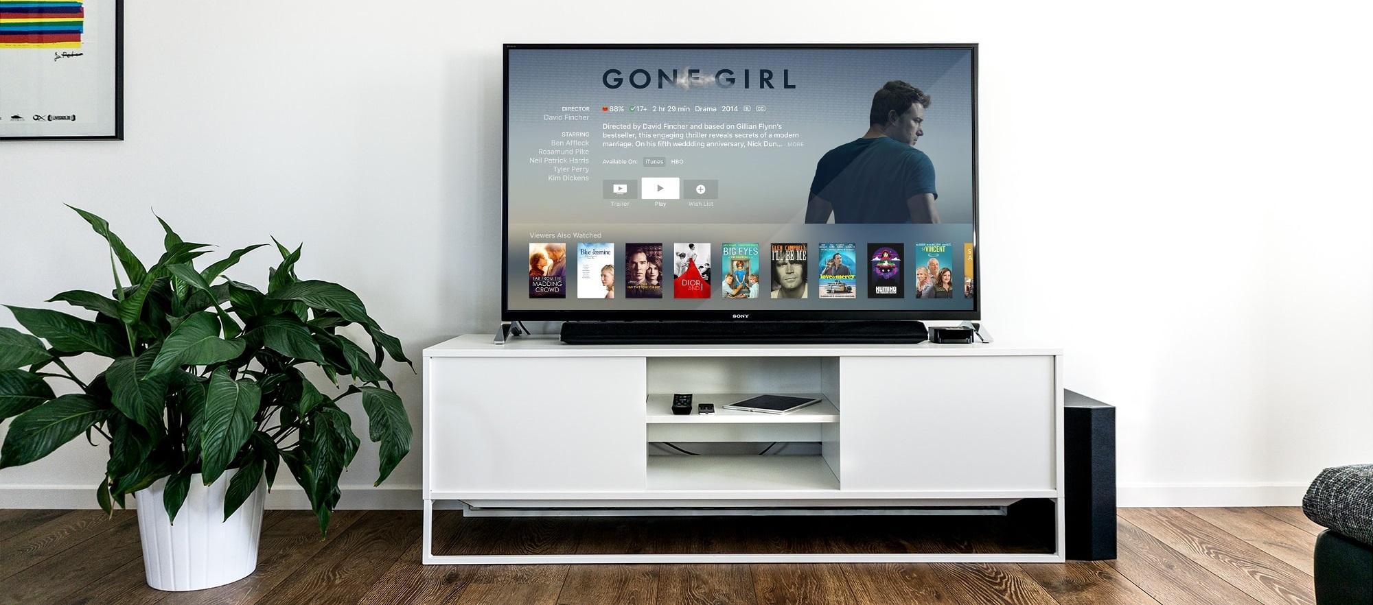 Apple tv online kopen